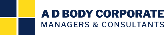 AD Body Corporate