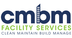 CMBM Logo